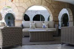 Elegant-stores-sarasota-patio-catalina