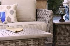 Elegant-stores-sarasota-patio-catalina2
