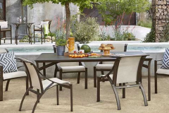 elegant-outdoors-tables