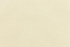 Canvas Canvas752C