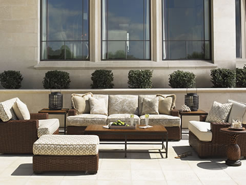 Elegant-stores-sarasota-outdoor-furniture
