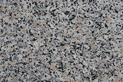 curve-finish-bgt-bright-granite