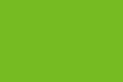 curve-finish-bright-green-bgn