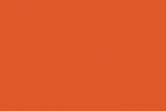 curve-finish-bright-orange-bng