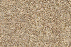 curve-finish-bsn-bright-sandstone