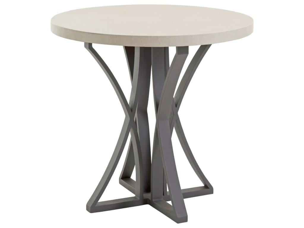 Cypress Point Ocean Terrace Bistro Table