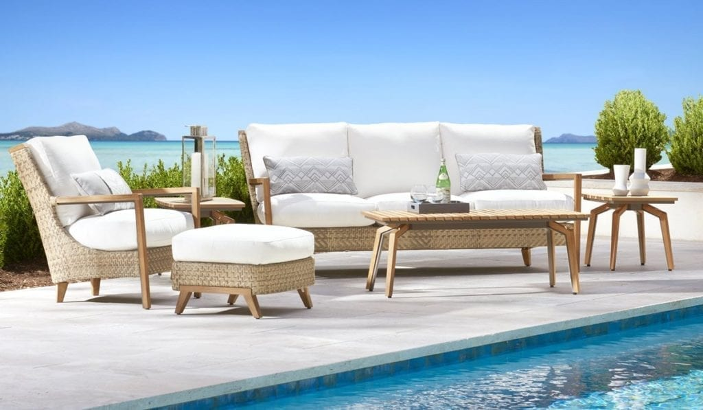 elegant-outdoor-furniture2