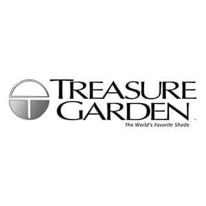 Treasure Garden