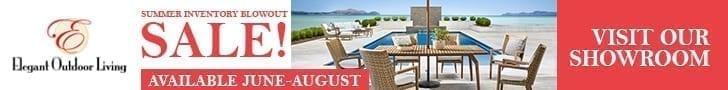 Blowout Sale June-August