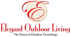 Elegant Outdoor Living Logo